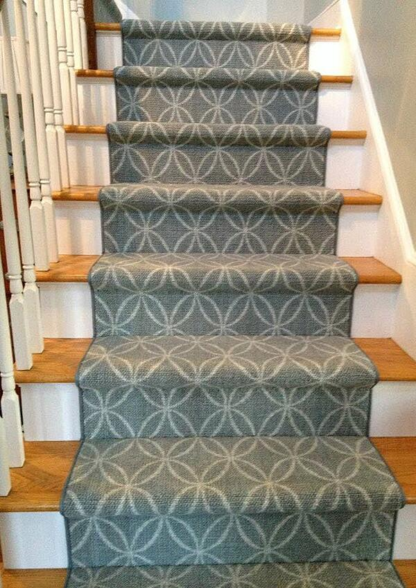 What is the Best Carpet for Stair