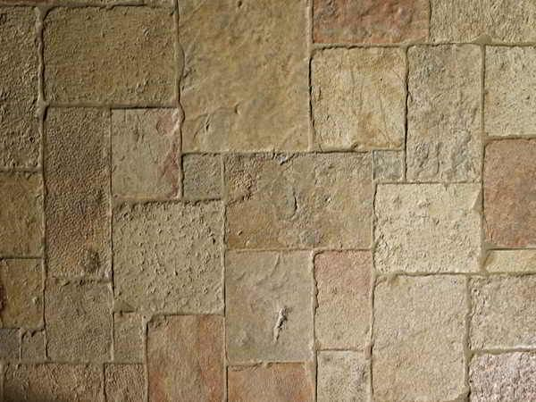 natural stone flooring texture | Stone tile flooring, Natural .