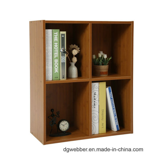 China Competitive Price Office Tall Bookcase Steel Bookshelves .