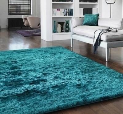 The best selection of luxurious rugs, perfect to improve your .