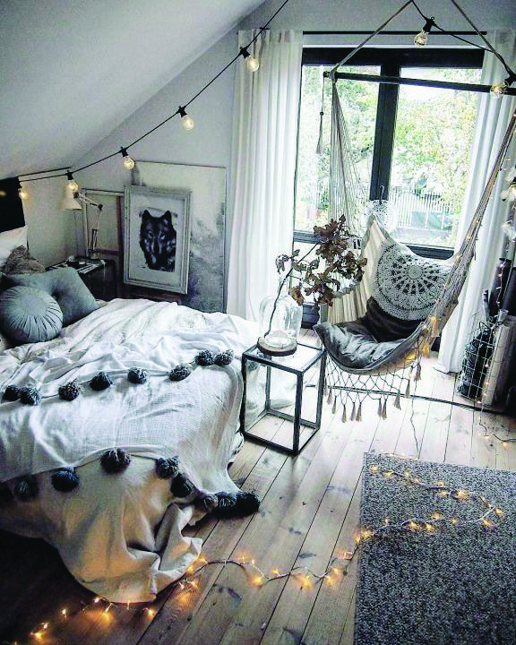 Adolescent Bedroom Ideas That Are Actually Enjoyable and Cool .