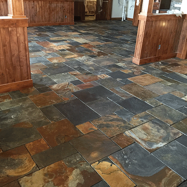 Tile & Flooring Store with Installation in Fergus Falls, MN - Pro .