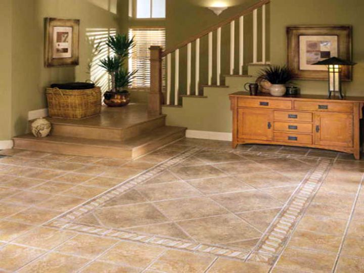Floor Tile Designs For Living Rooms Photo Of Nifty Image .