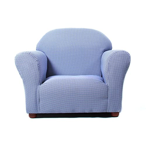 Toddler Upholstered Chair: Amazon.c