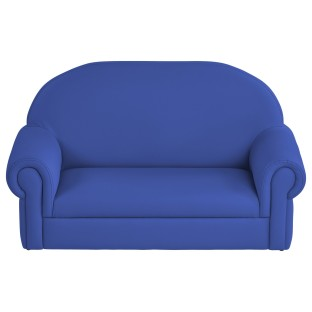 Buy Little Lux Toddler Sofa at S&S Worldwi