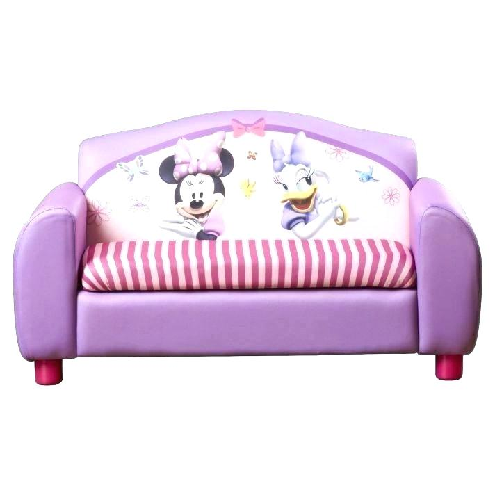 Childrens Couches Couch Toddler Sofa And Chair Sets Set - Antidil
