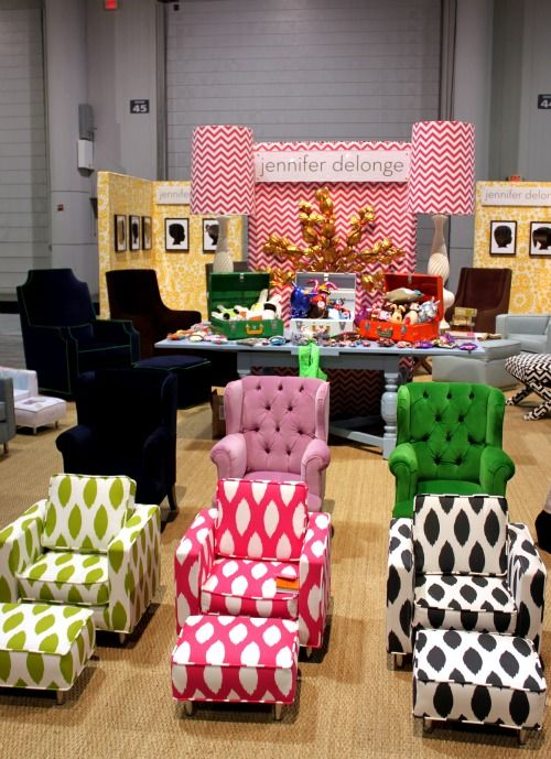 Toddler Sofa Designs