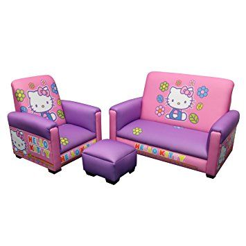 Best Toddler Sofa Designs And Ideas | Toddler sofa, Toddler sofa .