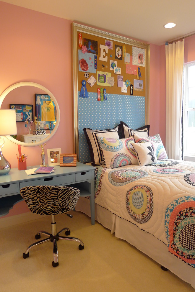 Chic twin xl bed frame in Kids Contemporary with Decorating .