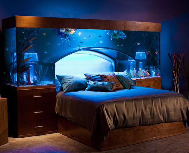 33 Amazing Ideas That Will Make Your House Aweso