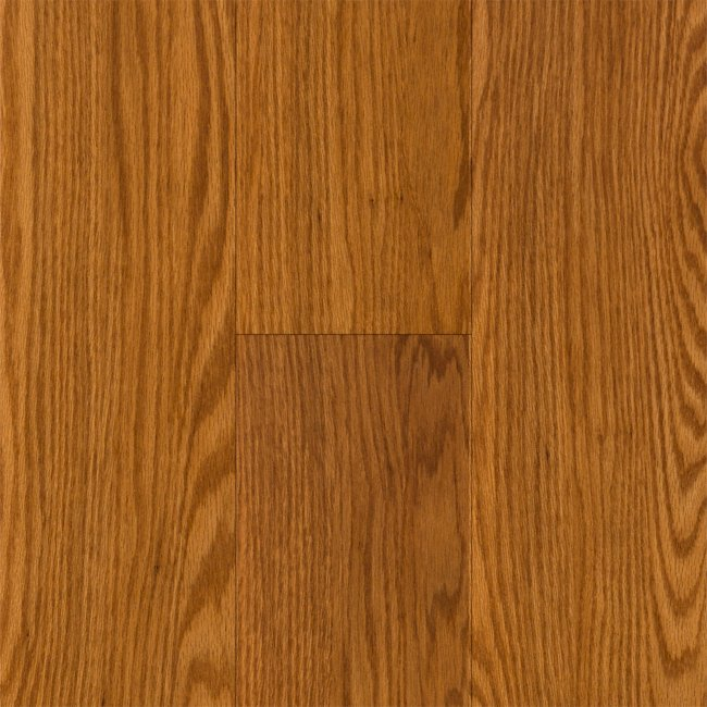 Tranquility XD 4mm Butterscotch Oak Luxury Vinyl Plank Flooring .
