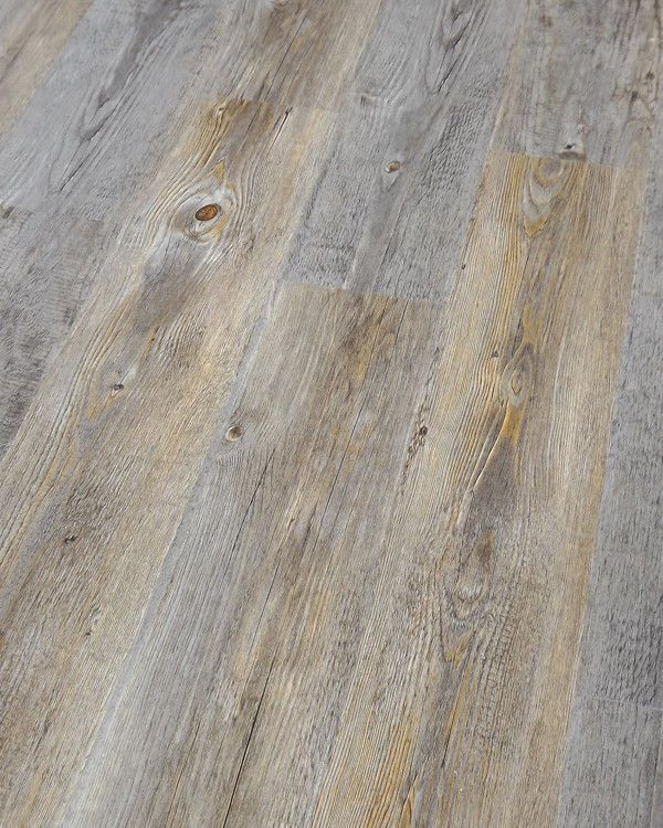 "Ooooooooo love this one. 5mm DOLCE VITA ""AMERICAN BARNWOOD"" LUXURY ."