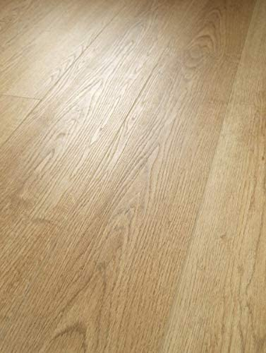 SUPERCore Xtreme SPC020X Oak Natural Rigid Vinyl Plank Flooring .