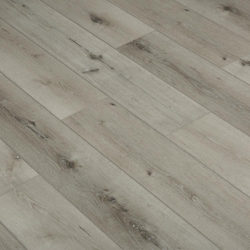 "Great Lakes Traverse 7"" x 48"" Floating Vinyl Plank Flooring (14.02 ."