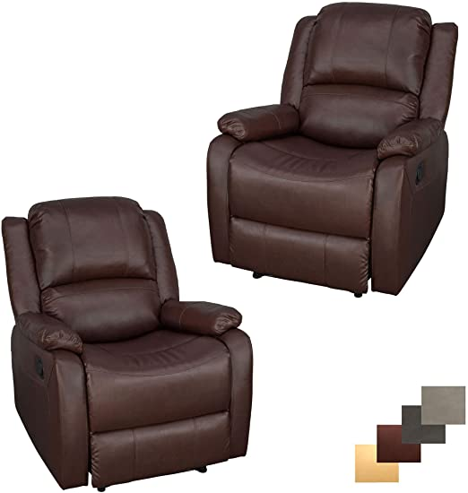 """Amazon.com: Set of 2 
