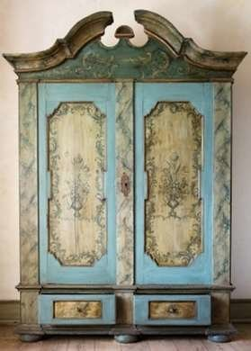 Repurposing Armoires, Armoire DIY Projects - 13 Creative Ideas .