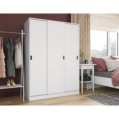 Buy Copper Grove Armoires & Wardrobe Closets Online at Overstock .