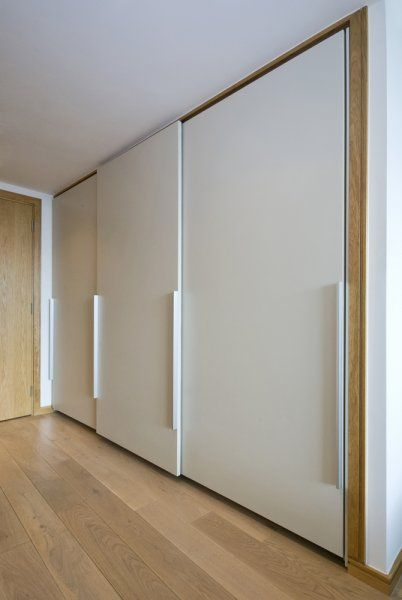 Sliding Door Wardrobes Ltd | Sliding wardrobe doors, Wardrobe .