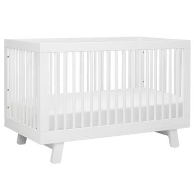 Buy Top Rated - White Baby Cribs Online at Overstock | Our Best .