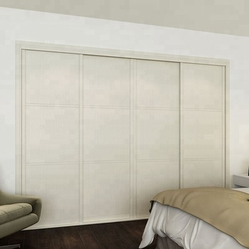 Best Sale White Wardrobe With High Quality Wardrobes Bedroom - Buy .