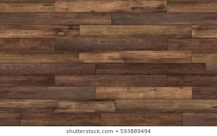 Wood Floor Wooden Texture Stock Photos, Images & Photography .