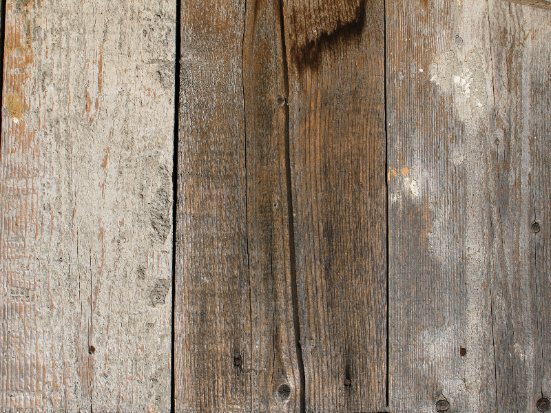 Old Wood Plank Flooring Texture (Wood) | Textures for Photosh
