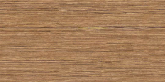 Fine Wood Floor Texture: Background Images & Pictur