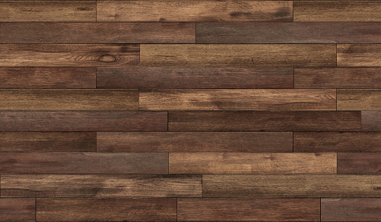 Seamless Wood Floor Texture Hardwood Floor Texture Stock Photo .