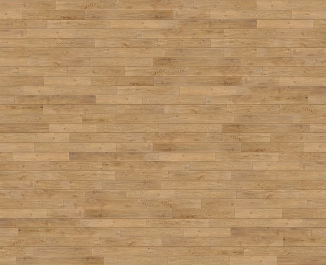 High Resolution (3706 x 3016) seamless wood flooring texture .