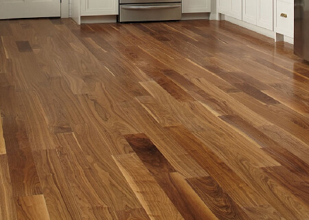 Global Wooden Floor Market Covering The Regions - North America .