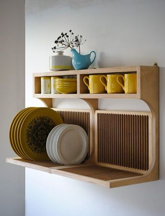 9 Latest Wooden Furniture Designs For Home In 20