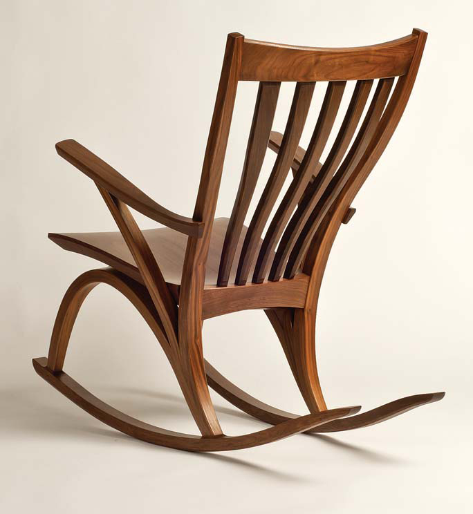The Ultimate Guide to Wood Furniture Design   Popular Woodworking .