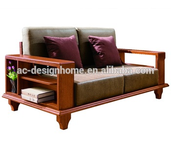 Malaysia Wood Sofa Sets Furniture,Wood Sofa Furniture,Wooden Frame .
