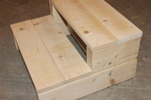 Benefits Of Wood Work For A Career   Woodworking projects diy .