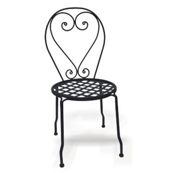 Wrought Iron Chairs Cast Iron Table - Buy Antique Wrought Iron .